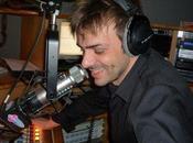 Davy Serrano alias Morgan quitte Radio...pour NRJ?