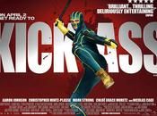 Kick-Ass trailer band bien frappé