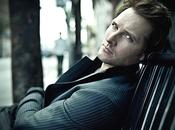 Peter Facinelli dévoile secrets saga Twilight: Eclipse