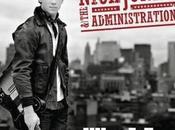 Nick Jonas solo