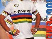 Rétro: Leblanc, champion Monde 1994