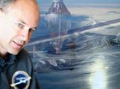 Bertrand Piccard Esprit pionnier