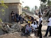 Aurait-on éviter drame humain Haïti