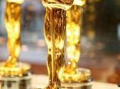oscars: nominations!