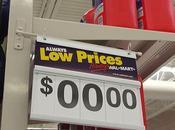 Soldes high-tech boutiques prix