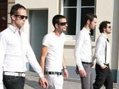 Agenda musical: SOMA Tour