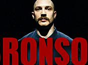 Bronson, Nicolas Winding Refn (2008)