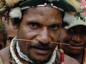 nouvelles Papouasie Nouvelle-Guinée