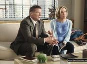 Desperate Housewives (saison épisode encore photos promo