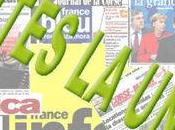 """L'opération """"faites une"""" 2010 2ème édition vendredi prochain Ajaccio."""