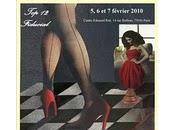 15ème championnat France féminin d'échecs