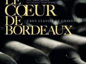 coeur Bordeaux… Crus Classés Graves
