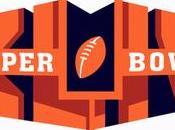 Super Bowl 2010 Sport, Show, Rock Publicité…