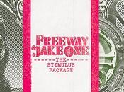 Freeway Jake Stimulus Package Snippet