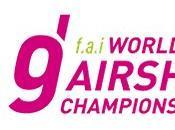 Championnat monde Dole juillet