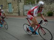 photos, plus vues (Circuit Vignes 06/02/2010)