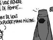 karcher burqa