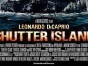 Shutter Island passe