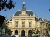 Mairie 20ème Delanoë s'attaque employé
