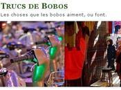 Trucs Bobos