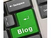 Dossier Créer blog pour nuls