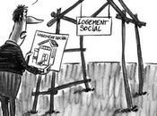 français favorables réquisition logements vacants