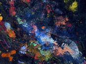 Weekly Artworks Michael Cina