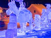 Festivals événements hivernaux dans Lanaudière
