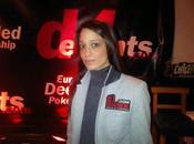 Deepstack Dublin Cynthia Axarlis chipleader