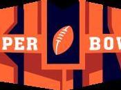 Superbowl Victoire Saints Nouvelle Orleans