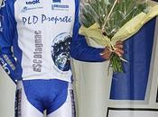 L'Essor Basque attend peloton record