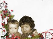 vous souhaite tous bonne année