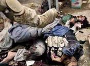 Plus d'un million d'Irakiens tués sous l'occupation