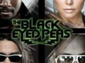 Black Eyed Peas s'offrent deuxième Bercy