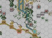 Patch 1.02 pour Soviet-Afghan 1.01 Renaissance