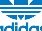 Lancement l'Adidas Original Game Pack