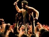 """[Actu] HORDE"""" 2010 Yannick Dahan Benjamin Rocher"""