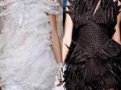 Haute Couture 2010
