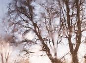 Julie Pike photographe norvégienne dont j'appréci...