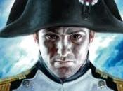 Napoleon: Total Fnac