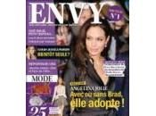 L'envie d'avoir ENVY