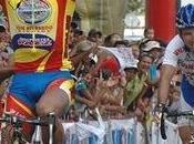 VUELTA CUBA, étape général=Wilmen Bravo
