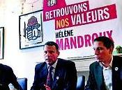 Midi Libre Régionales, Patrice Prat sera tête liste dans Gard
