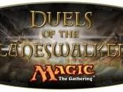 [Test] Magic Gathering Duels Planeswalkers Xbox