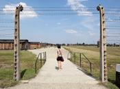 Pologne 2009 Auschwitz II-Birkenau