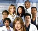 Grey's Anatomy: bientôt fin?