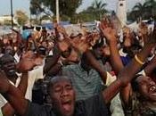 Carnaval annulé Haïti communiqué signé ministre commerce signal activités carnavalesque sont annulées toute l'étendue territoire national lundi ainsi mardi février jours férié. adminis...