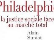 l'esprit Philadelphie