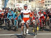 Tour Qatar Méditerranéen France piste 2011