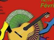 Stage Flamenco soir demain Bastia Biguglia.